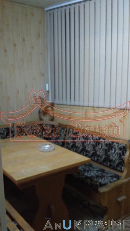 3х  сотовая на М Жукова /Виртус | Агентство недвижимости Юго-Запад