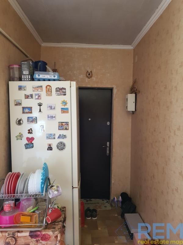 Купите! 1 ком квартира  на Молдаванке | Агентство недвижимости Юго-Запад