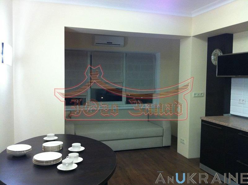 Квартира на Ясной с ремонтом | Агентство недвижимости Юго-Запад