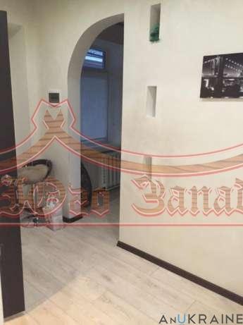 1-комнатная квартира на Молдаванке | Агентство недвижимости Юго-Запад