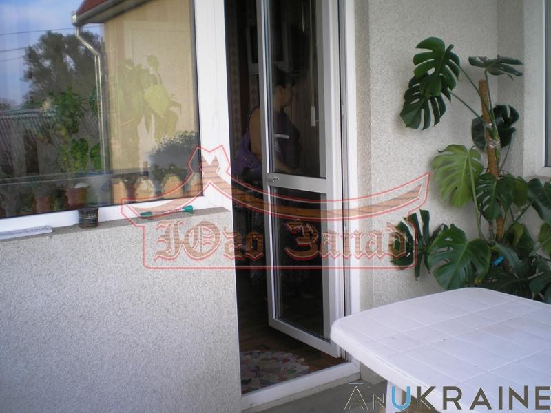 Купите дом на Поселке Котовского, проспект Добровольского | Агентство недвижимости Юго-Запад