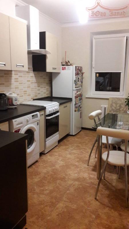 Продам красивую однокомнатную квартиру на Таирова,   Агентство недвижимости Юго-Запад