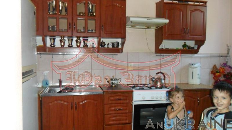 Дом на Даче ковалевского | Агентство недвижимости Юго-Запад