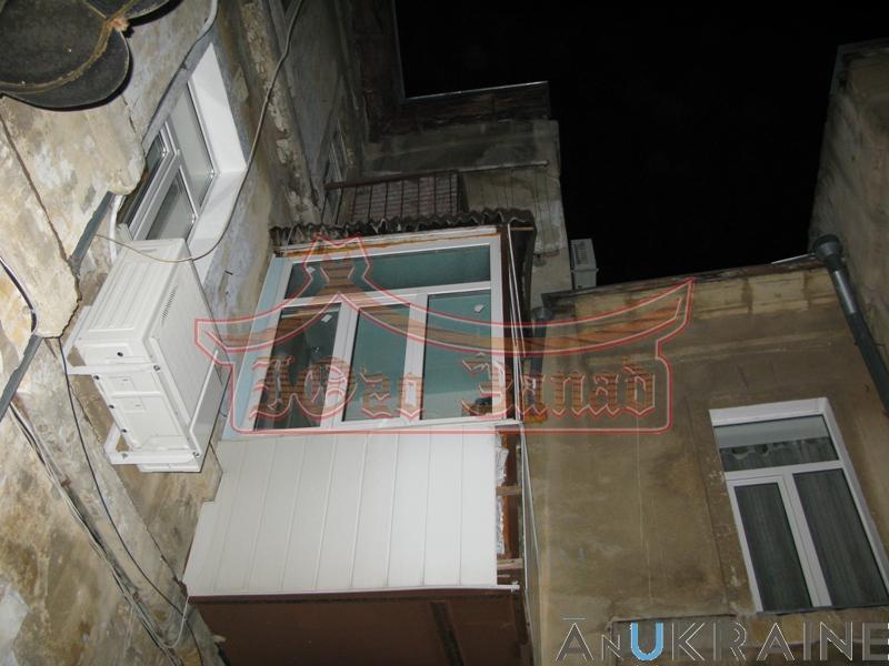 5 комнатная квартира на Молдаванке | Агентство недвижимости Юго-Запад