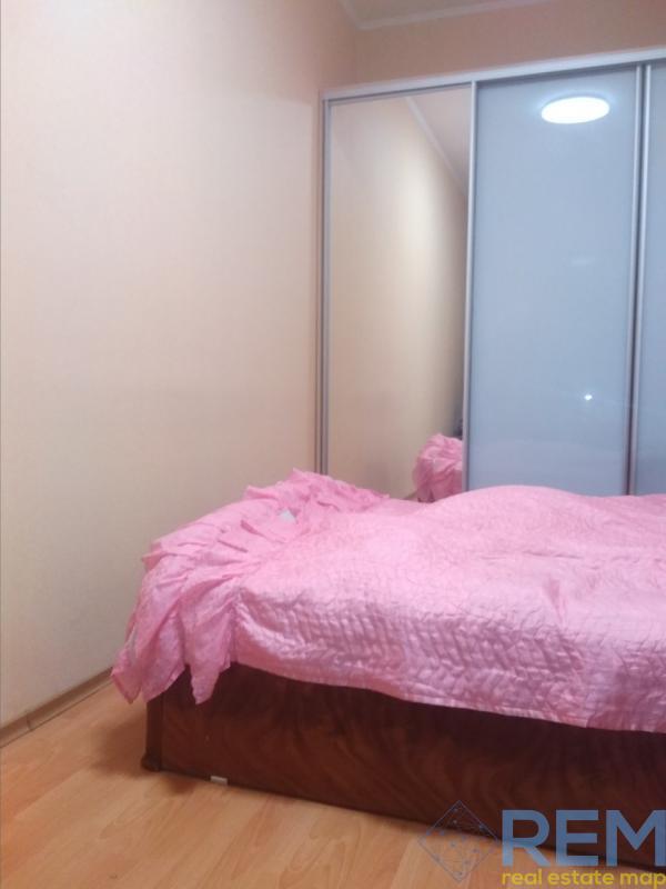 Купите квартиру  в центре Одессы с дизайнерским ремонтом!!!   Агентство недвижимости Юго-Запад