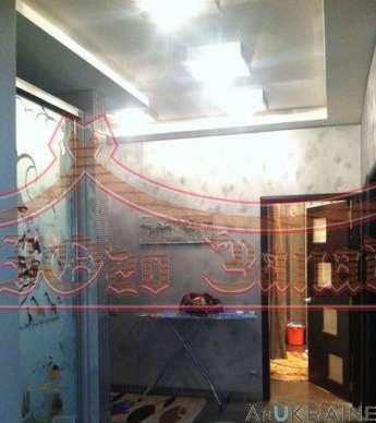 "Шикарная квартира в ""Чудо-городе"" | Агентство недвижимости Юго-Запад"
