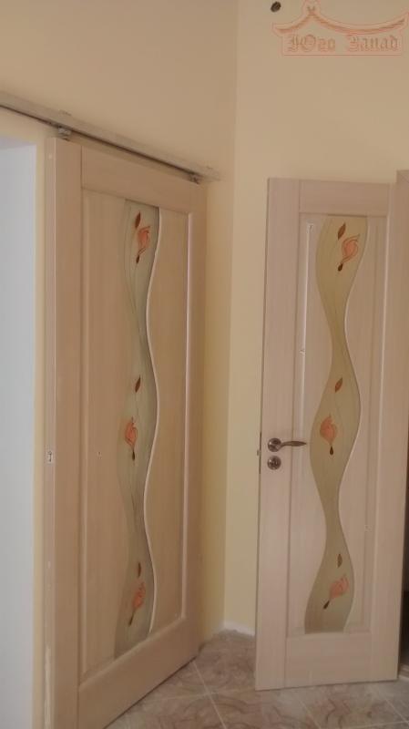 Купите 2 комнатную квартиру на ул.Богдана Хмельницкого. | Агентство недвижимости Юго-Запад