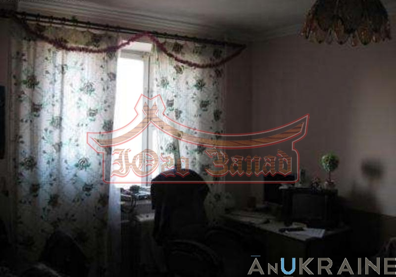Купите, 2-х комнатная на М.Грушевского | Агентство недвижимости Юго-Запад