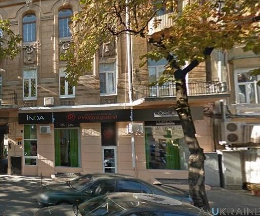 Квартира на Екатерининской площади с чердаком | Агентство недвижимости Юго-Запад
