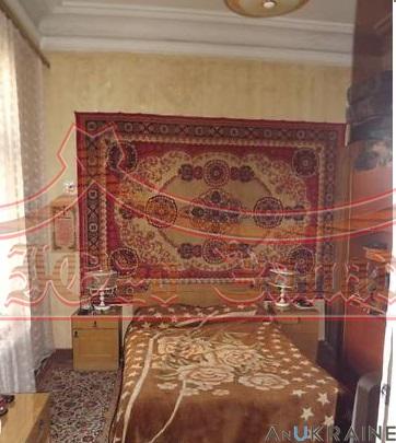 Квартира в центре на Осипова | Агентство недвижимости Юго-Запад