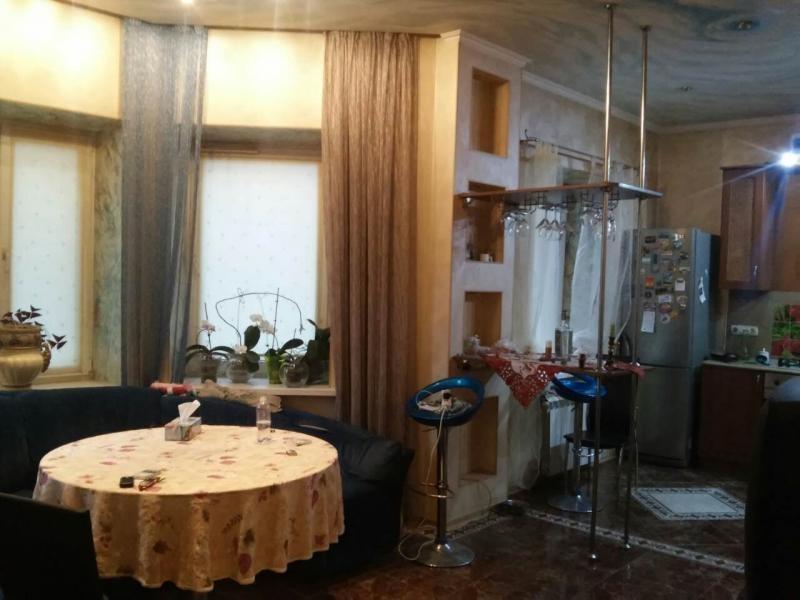 Продается дом в Совиньоне-3 | Агентство недвижимости Юго-Запад