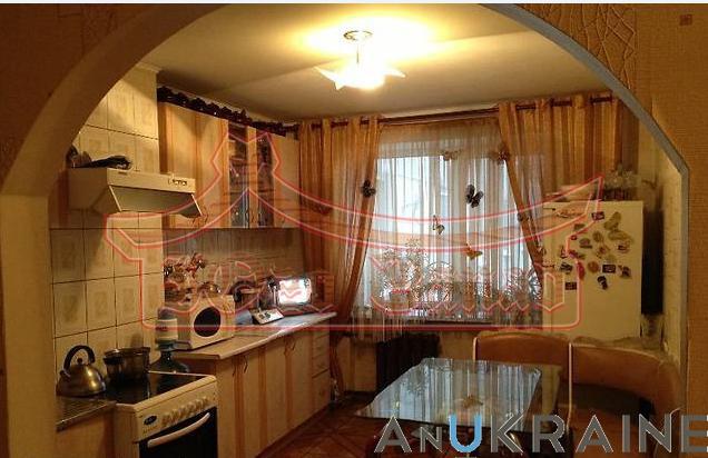 Квартира с ремонтом на Балковской | Агентство недвижимости Юго-Запад