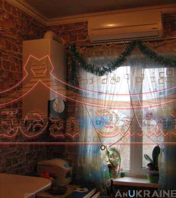 Купите, квартира с ремонтом в новом доме | Агентство недвижимости Юго-Запад