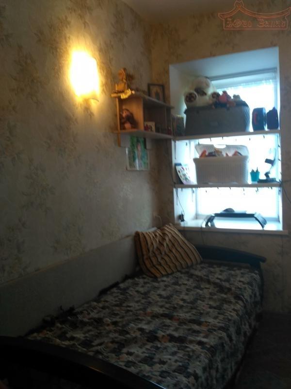 Купите! Комната в коммуне на Раскидайловской.   Агентство недвижимости Юго-Запад