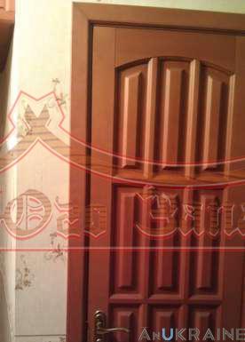 3 комнатная квартира на Краснова | Агентство недвижимости Юго-Запад