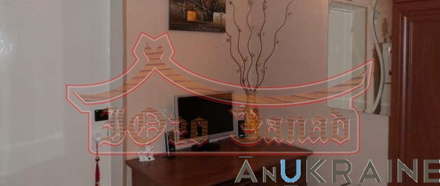 Срочно продам 2  комнаты в коммуне | Агентство недвижимости Юго-Запад