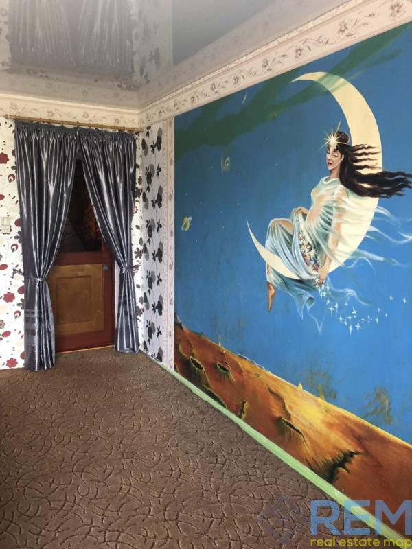 Купите !!!Шикарный 2-х этажный дом на Заставе.  | Агентство недвижимости Юго-Запад