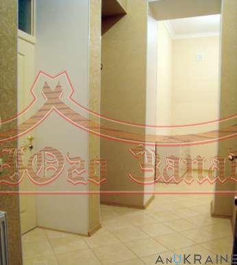 Квартира под бизнес в центре | Агентство недвижимости Юго-Запад