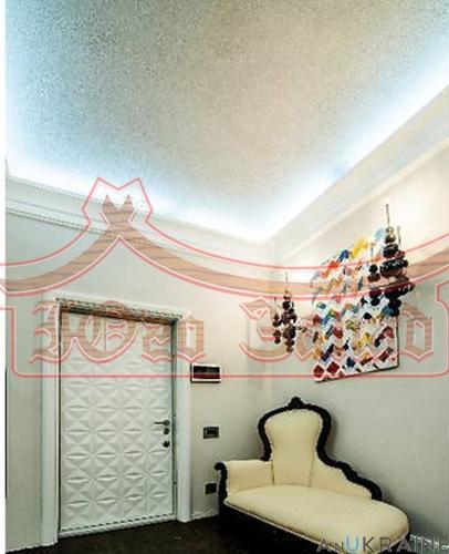 Дизайнерская квартира в Аркадии   Агентство недвижимости Юго-Запад