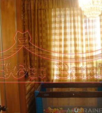 Квартира в новом доме на Михайловской площади | Агентство недвижимости Юго-Запад