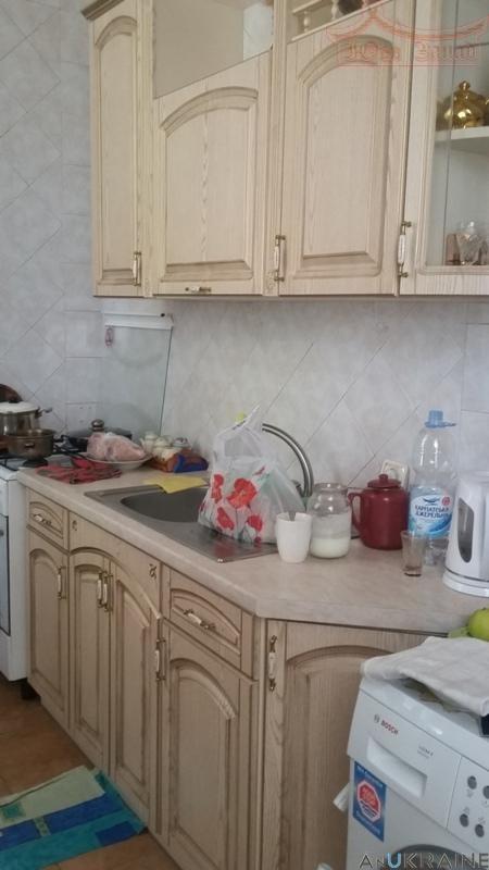 Продается 3-х комнатная квартира на Троицкой. | Агентство недвижимости Юго-Запад