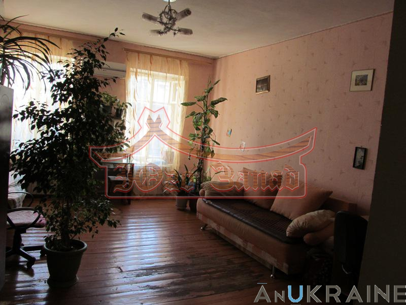 Квартира на Болгарской | Агентство недвижимости Юго-Запад