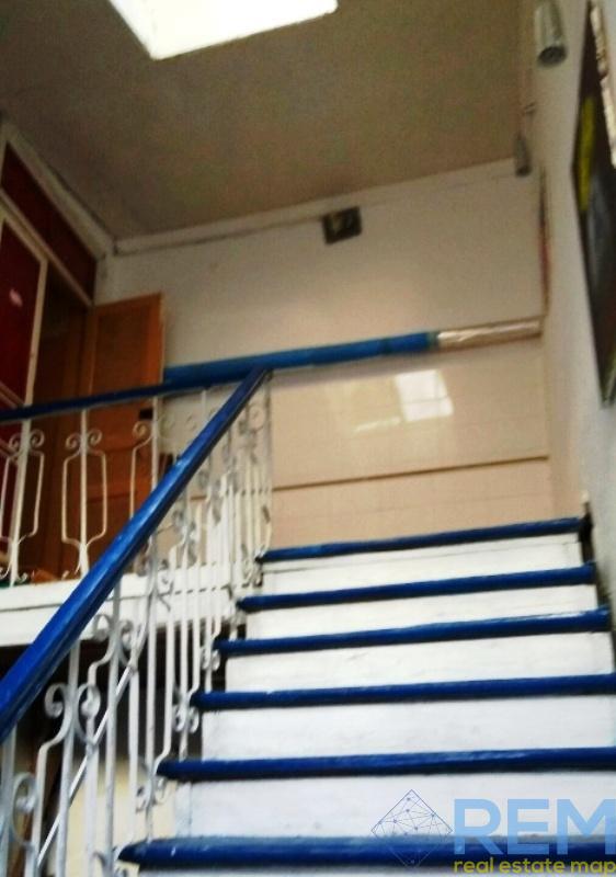 Купите, 2-к Квартира в центре города на Греческой | Агентство недвижимости Юго-Запад