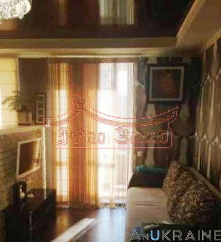 1 комнатная квартира ул.Старицкого/Гастелло | Агентство недвижимости Юго-Запад