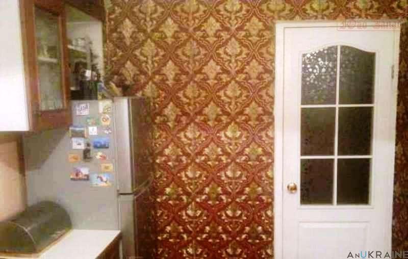 Купить, 3-х комнатная чешка на Вузовском | Агентство недвижимости Юго-Запад