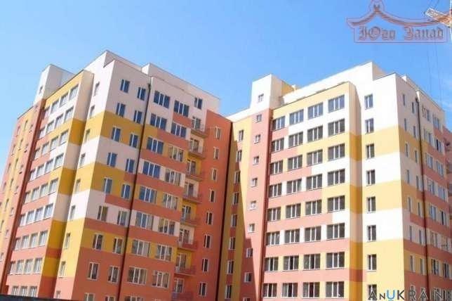 """Купите!Квартира на Плиева,в ЖК """"уютный """"   Агентство недвижимости Юго-Запад"""
