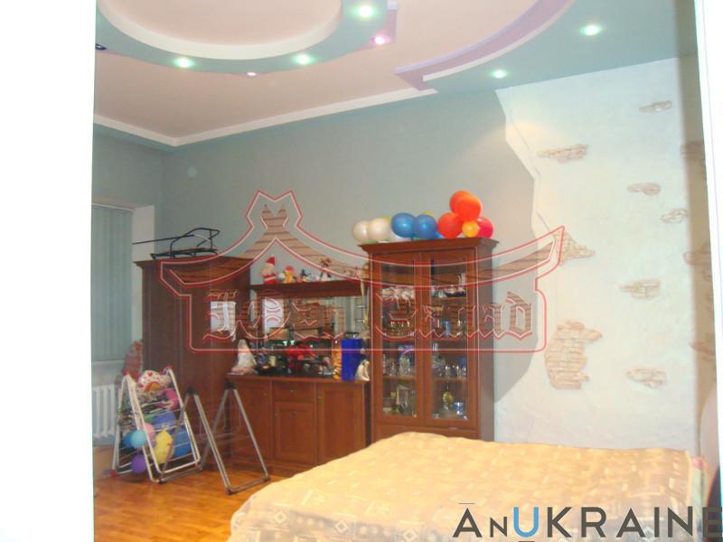 Купите!!! Квартира на Новосельского | Агентство недвижимости Юго-Запад