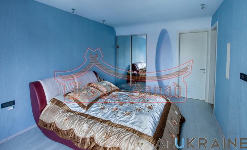 Отличная квартира в шикарном районе у моря | Агентство недвижимости Юго-Запад