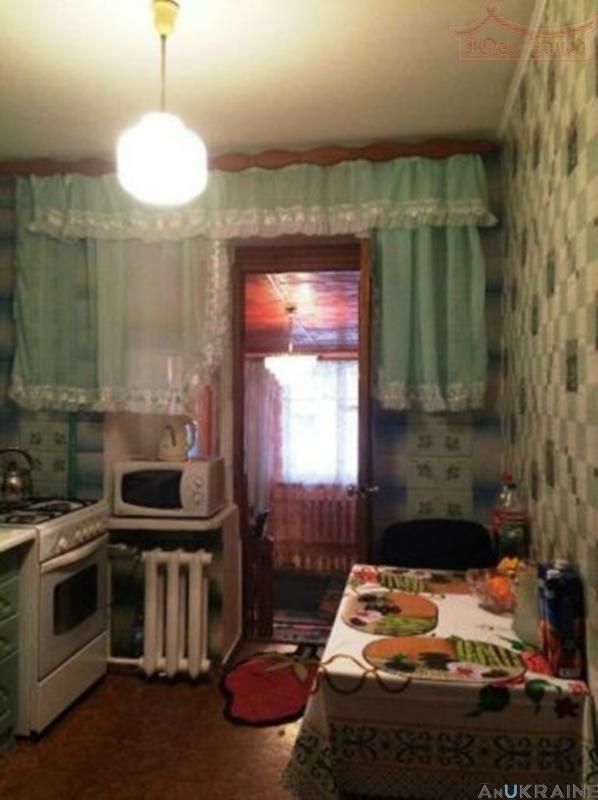 3-х комнатная квартира с палисадником на Ядова | Агентство недвижимости Юго-Запад