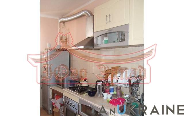 Срочно продам 2 комнатную квартиру на Вильямса | Агентство недвижимости Юго-Запад