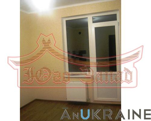 1 комнатная квартира ЖК Радужный | Агентство недвижимости Юго-Запад