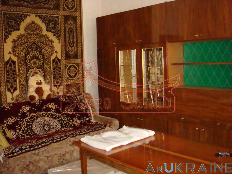 Продается квартира 3-х комнатная на ул. Мечникова | Агентство недвижимости Юго-Запад
