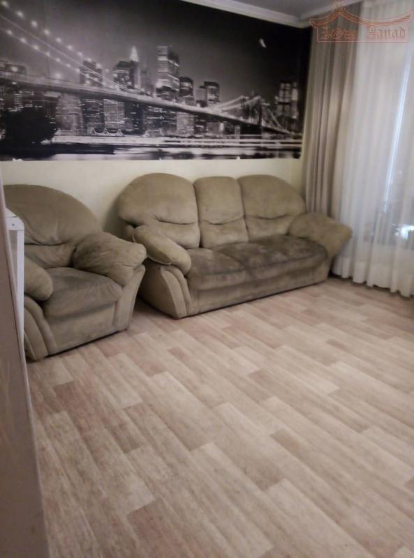 Продается квартира на Пантелеймоновской /Гимназической | Агентство недвижимости Юго-Запад