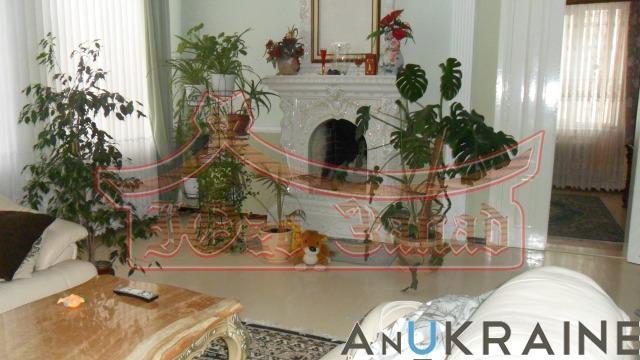 Продается дом на Таирова | Агентство недвижимости Юго-Запад