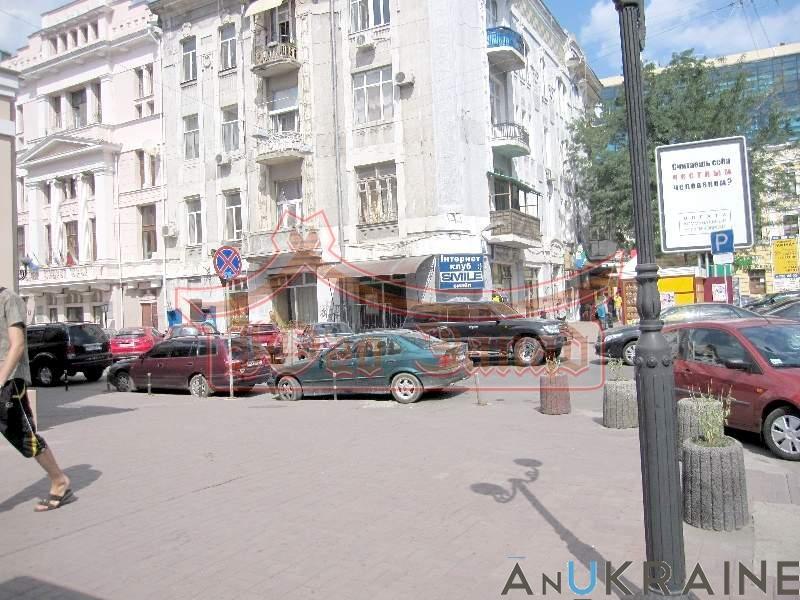 Продам помещение с фасадным входом на Греческой. | Агентство недвижимости Юго-Запад