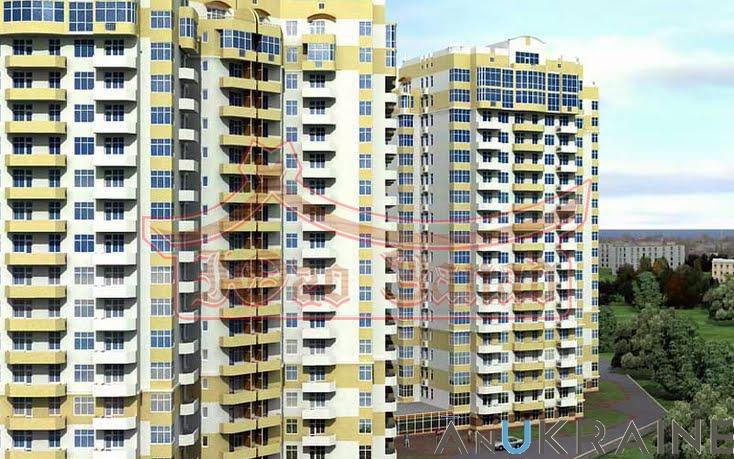 2-комнатная квартира с евроремонтом   Агентство недвижимости Юго-Запад