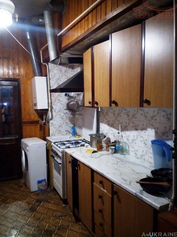 Купите, Квартира на Екатерининской | Агентство недвижимости Юго-Запад