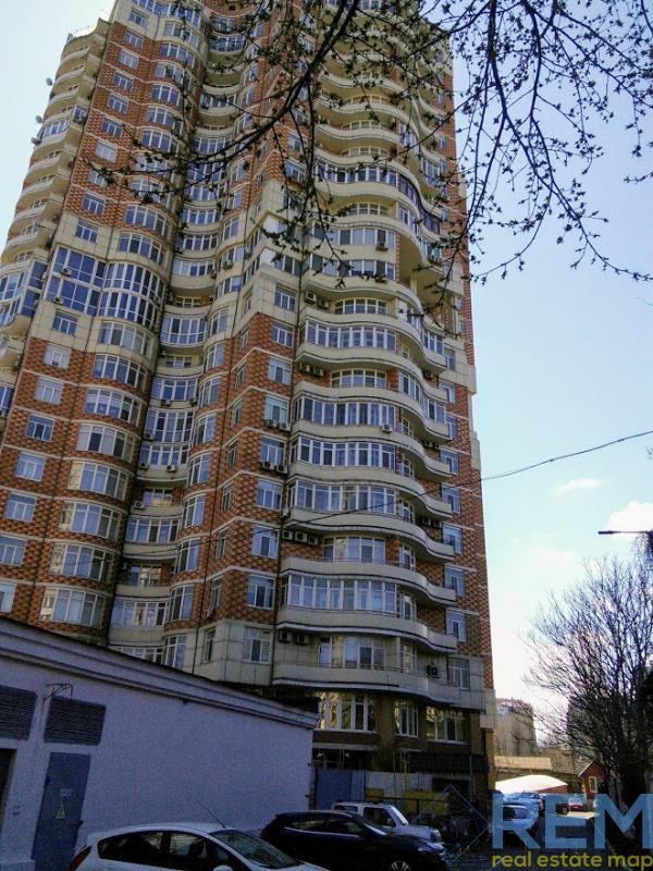 Продается квартира на пр.Шевченко   Агентство недвижимости Юго-Запад