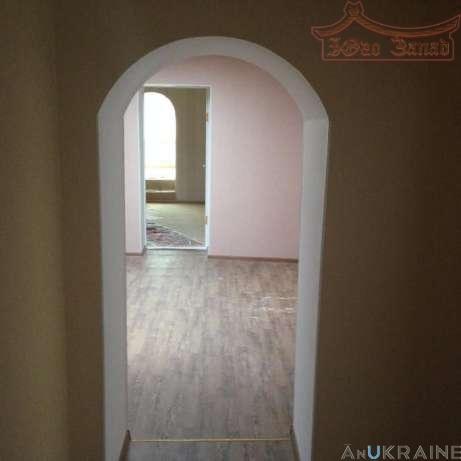 Купите! 2 комнатная квартира в Центре | Агентство недвижимости Юго-Запад