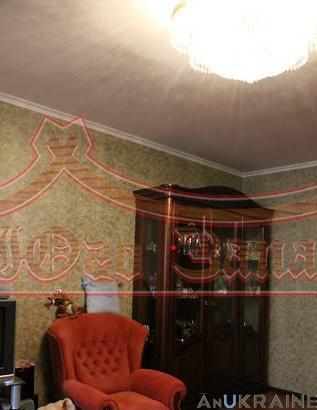 Квартира на К.Нищинского с капремонтом   Агентство недвижимости Юго-Запад