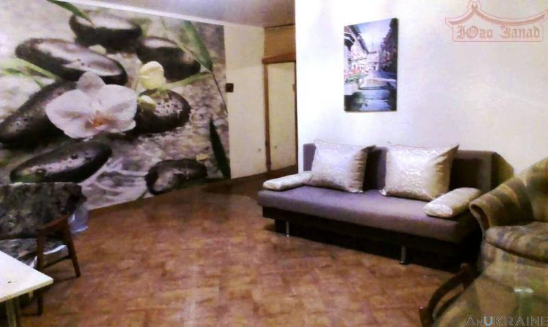 Купите, квартира-студия на Молдаванке. | Агентство недвижимости Юго-Запад