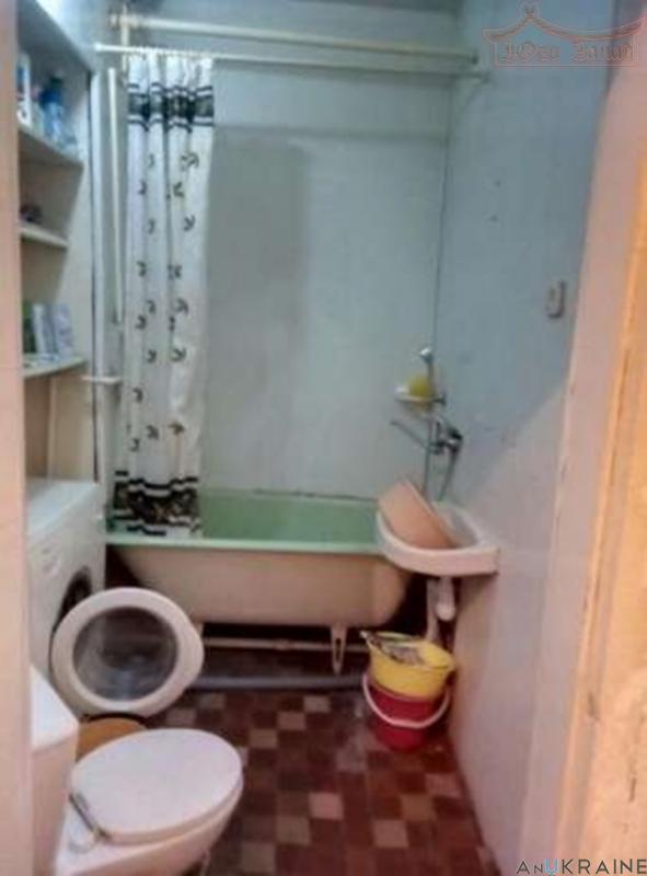 Продается 2-комнатная на Молдаванке   Агентство недвижимости Юго-Запад
