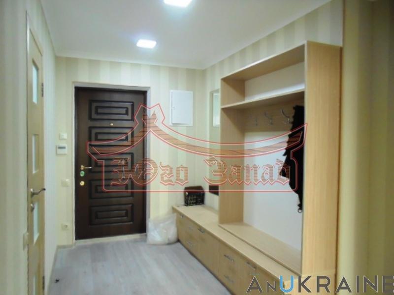 Купите!Квартира на ул.Гагаринское Плато | Агентство недвижимости Юго-Запад