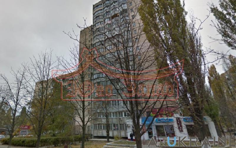 Отличная 4 комн. квартира на А.Заболотного | Агентство недвижимости Юго-Запад