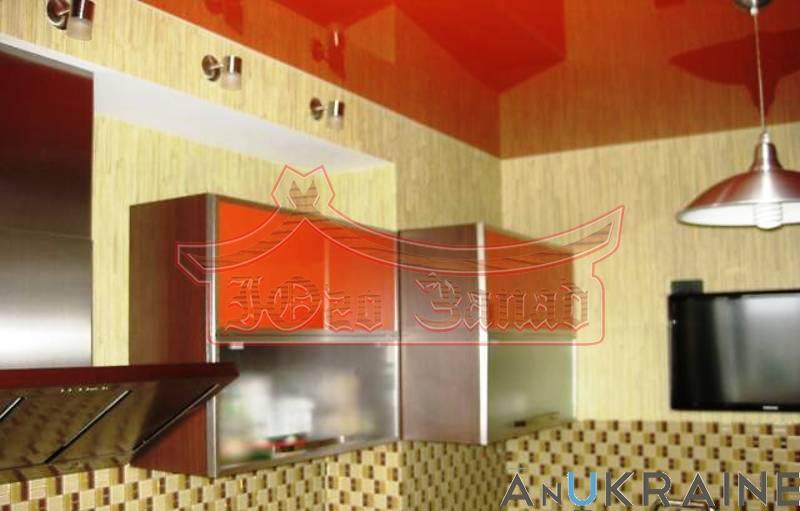 2 комнатная квартира пр-т Ак.Глушко/Люстдорфская дорога | Агентство недвижимости Юго-Запад