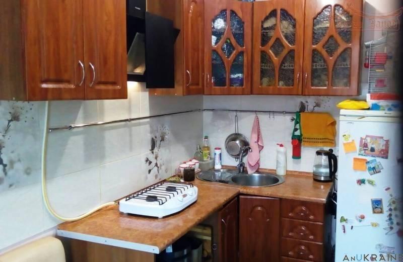 Квартира на Черемушках - Кордонная. | Агентство недвижимости Юго-Запад